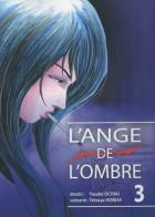 Planning des sorties Manga 2018 .ange-ombre-3-komikku_m