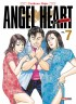 Manga - Manhwa - Angel Heart - 1st Season Vol.7