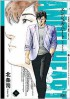 Manga - Manhwa - Angel Heart - 2nd Season jp Vol.12