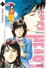 manga - Angel Heart - 2nd Season Vol.14