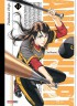 Manga - Manhwa - Angel Heart - 2nd Season Vol.11