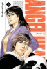 Manga - Manhwa - Angel Heart - 2nd Season Vol.6