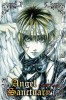 Manga - Manhwa - Angel sanctuary - Nouvelle édition Vol.1