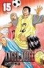 Manga - Manhwa - Angel voice Vol.15