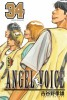 Manga - Manhwa - Angel voice Vol.34
