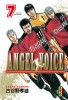 Manga - Manhwa - Angel voice Vol.7