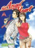Manga - Manhwa - Angel Heart Vol.5