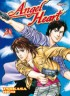 Manga - Manhwa - Angel Heart Vol.20