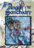 Manga - Manhwa - Angel sanctuary Vol.20