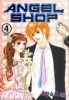 Manga - Manhwa - Angel Shop 엔젤샵 kr Vol.4