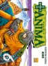 Manga - Manhwa - +Anima Vol.6