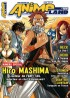 Manga - Manhwa - Animeland Vol.166