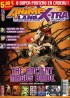 Manga - Manhwa - Animeland X-Tra Vol.47