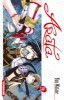 Manga - Manhwa - Arata Vol.19