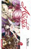 Manga - Manhwa - Arata Vol.22