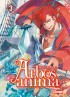 Manga - Manhwa - Arbos Anima Vol.3