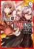 Manga - Manhwa - Arifureta Shokugyou de Sekai Saikyou jp Vol.1