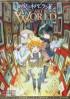 Manga - Manhwa - The Promised Neverland - World
