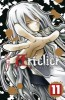 Manga - Manhwa - Artelier Collection Vol.11