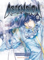 Ascension Vol.17