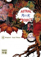 Astral project Vol.4