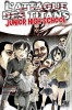 Manga - Manhwa - Attaque Des Titans (l') - Junior High School Vol.1
