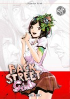 Back street girls Vol.8