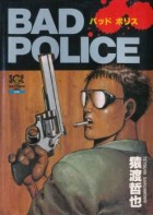 mangas - Bad Police vo