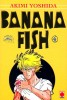 Manga - Manhwa - Banana Fish Vol.4