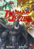 Manga - Manhwa - Batman and Justice League jp Vol.3