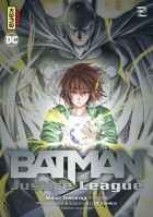 5 - Planning des sorties Manga 2018 - Page 2 .batman-justice-league-2-kana_m