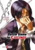 Manga - Manhwa - Battle Game in 5 Seconds Vol.5