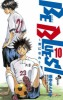Manga - Manhwa - Be Blues -Ao ni Nare- jp Vol.10