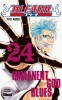 Manga - Manhwa - Bleach Vol.24