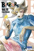[PLANNING DES SORTIES MANGA] Mai 2021 .beastars-16-kioon_m