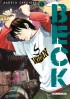 Manga - Manhwa - Beck Vol.29