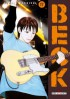 Manga - Manhwa - Beck Vol.17