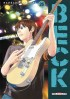 Manga - Manhwa - Beck Vol.26