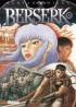 Manga - Manhwa - Berserk - Glénat Espagne es Vol.5