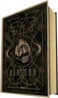 Berserk - Starter Box