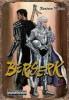Manga - Manhwa - Berserk es Vol.22