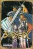 Manga - Manhwa - Berserk es Vol.7