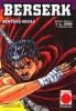 Manga - Manhwa - Berserk it Vol.1