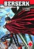 Manga - Manhwa - Berserk it Vol.2