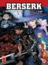 Manga - Manhwa - Berserk it Vol.49