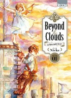 Beyond the Clouds Vol.1