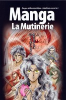 Bible en Manga  (la) Vol.1