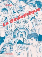 Bibliothèque (la)