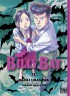 Manga - Manhwa - Billy Bat Vol.11