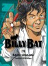 Manga - Manhwa - Billy Bat Vol.13